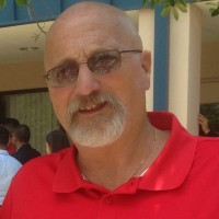 Jim, 65 from Brooksville, FL