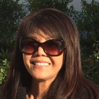 Kay, 61 from Mesa Verde, CA
