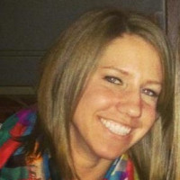 Mary, 31 from Raleigh, NC
