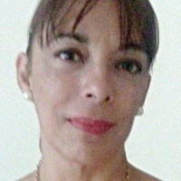 Maria, 55 from Monterrey, MX
