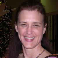 Amy, 56 from Hallandale, FL