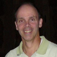 Tom, 60 from Saint Clair Shores, MI