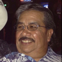 Arturo, 65 from Amarillo, TX