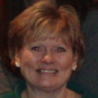 Carolyn, 67 from Plymouth, MA
