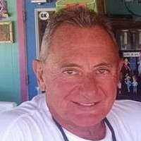 Dennis, 68 from Cape Coral, FL