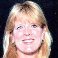 Lea, 57 from Ponte Vedra Beach, FL