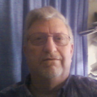 Michael, 64 from Winter Haven, FL