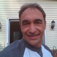 Joe, 54 from Harrisburg, PA