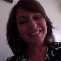 Marilyn, 56 from Capitola, CA