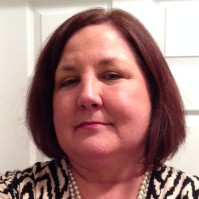 Amy, 56 from Rockford, MI