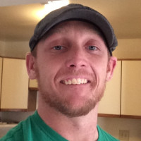 Tom, 35 from Milford Charter Twp, MI