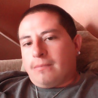Joey, 29 from Alamosa, CO