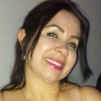 Maria, 53 from Tampa, FL
