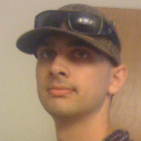 Jared, 28 from Athol, ID