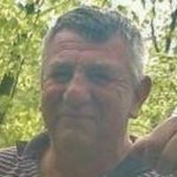 Michael, 55 from Millville, MA