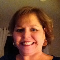 Joan, 49 from Fall River, MA