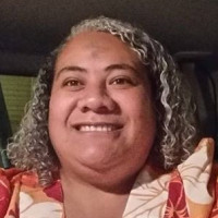 Christina, 35 from Waianae, HI