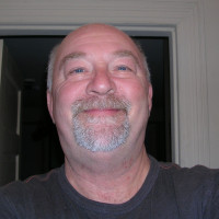 Gary, 65 from Collegeville, PA