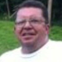 Robert, 57 from Danvers, MA