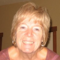 Sally, 72 from Glendale, AZ