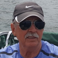 Robert, 68 from Ann Arbor, MI