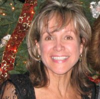 Katherine, 65 from Corona Del Mar, CA