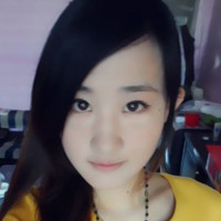 Bubles, 26 from Beijing, CN