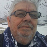 Edwardg, 66 from Pasco, WA
