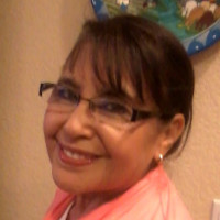 Teresa, 68 from Goodyear, AZ