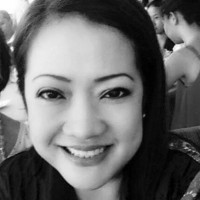 Mayari, 46 from Cebu City, PH