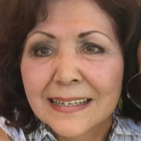 Diana, 70 from Tracy, CA