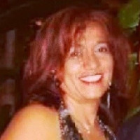 Darcy, 54 from Valencia, CA