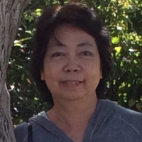 Alice, 57 from Waipahu, HI