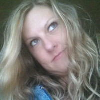 Kristy, 37 from Wrightstown, WI