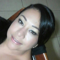 Norma, 40 from Tegucigalpa, HN