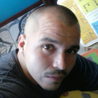 Andre, 35 from Lakewood, CA