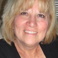 Lana, 65 from Belleville, IL