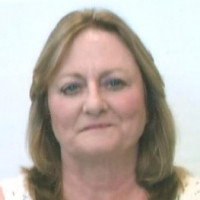Julie, 58 from Petaluma, CA
