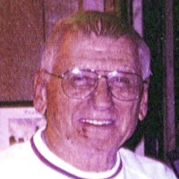 Harold, 81 from Green Bay, WI