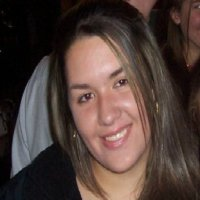 Stacey, 30 from Herndon, VA