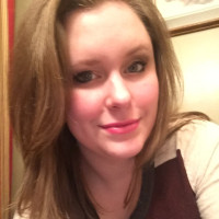 Caitlin, 25 from Fuquay Varina, NC