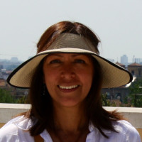 Margarita, 56 from Santa Ana, CA