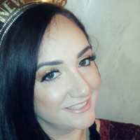 Pensacola FL Hispanic Single Women