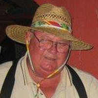 Bob, 80 from Hermann, MO