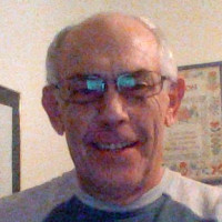 Tom, 64 from Milwaukee, WI