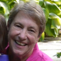 Marilyn, 71 from Hartland, WI