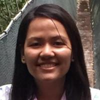 Liberty, 33 from Pasay, PH