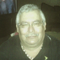 Jose, 60 from Gwinn, MI