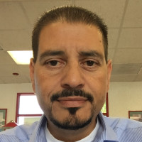 Michael, 46 from Artesia, CA