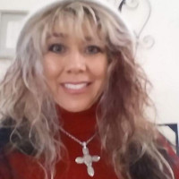 EMarie, 51 from Roswell, NM